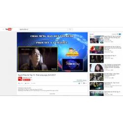 Nhà mạng và nhà quảng cáo cần cùng tham gia xử lý vi phạm bản quyền