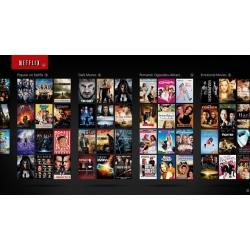 Đề nghị chưa cấp phép cung cấp dịch vụ OTT cho Netflix, Amazon
