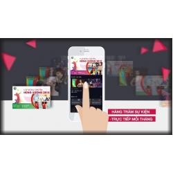 Viettel và VTVcab hợp tác sản xuất cung cấp truyền hình qua ứng dụng di động Onme