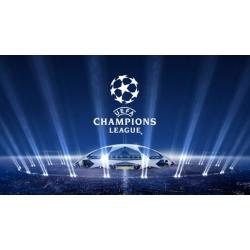 K+ độc quyền phát sóng UEFA Champions League và UEFA Europa League