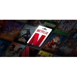 Netflix có số lượt xem đáng kể trong số các dịch vụ OTT đang cung cấp ở Việt Nam