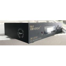 Bộ Điều Chế DVB-C Winersat M-100