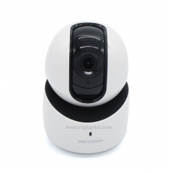 Camera IP Robot HIKVISION DS-2CV2Q01EFD-IW