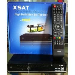 XSAT-Các vấn đề liên quan (...Viaccess) - Page 14 Xsat1080-3-250x250