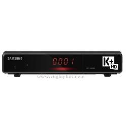 Đầu Thu KTS Vệ Tinh Samsung SMT-S5060