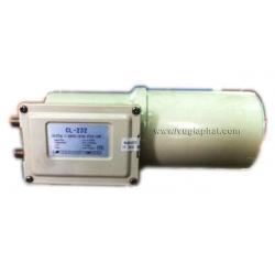 LNB Dual C-Band CL-232