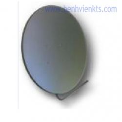 Anten Parabol (Chảo) Dunals (0.6m)