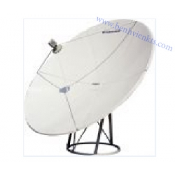 Anten Parabol (Chảo) Jonsa P2406 (2.4m)