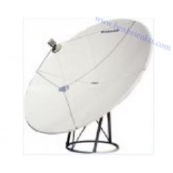 Anten Parabol (Chảo) Unisat HC1506 (1.5m)