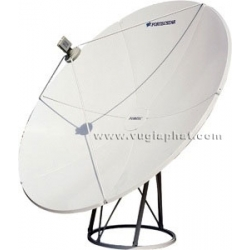 Anten Parabol (Chảo) Jonsa P1506 (1.5m)
