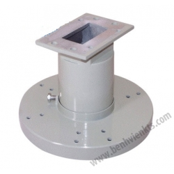 Feedhorn Single LNB