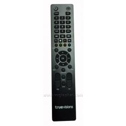 Remote Truevisions HD