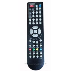 Remote SCTV K-ON HD