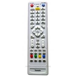 Remote Ihome