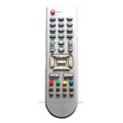 Remote SCTV Kaon