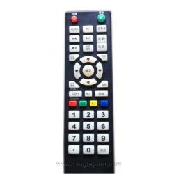 Remote SITV
