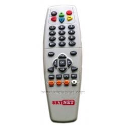 Remote Skynet Myanmar