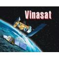 Truyền Hình Số Vinasat