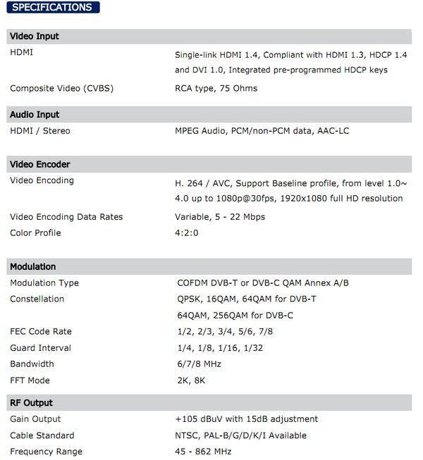 DVB-C-Winersat-M-100-3