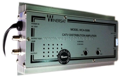 bo-khuech-dai-winersat-wca-5086