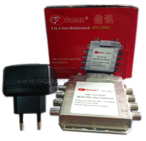 bo-tron-tin-hieu-multiswitch-gecen-ms-2801