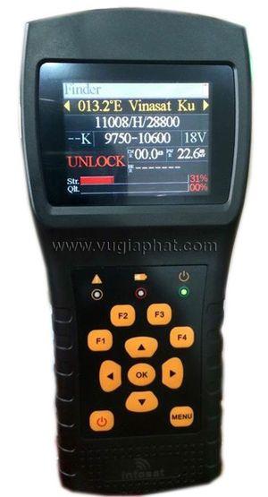 Infosat STC 8998