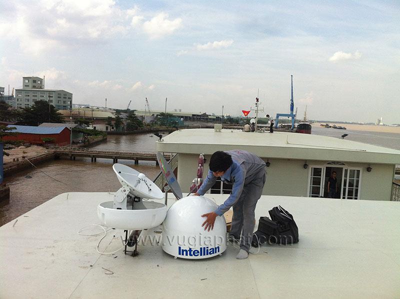 Tàu MeKong Navigator 4-3