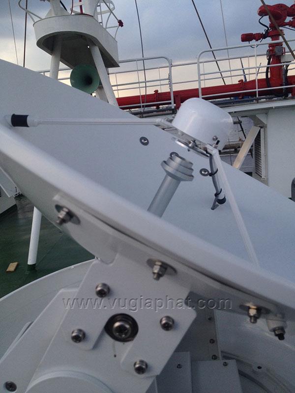 Tàu Bình An Research 2-4