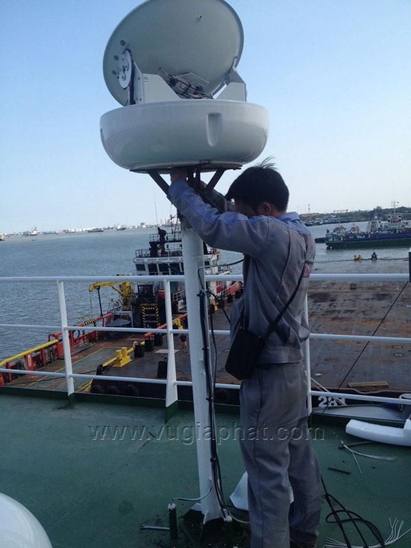 Tàu Bình An Research 6-2