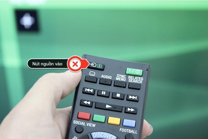 myK trên TV 32