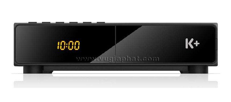 SmartDTV-STB111