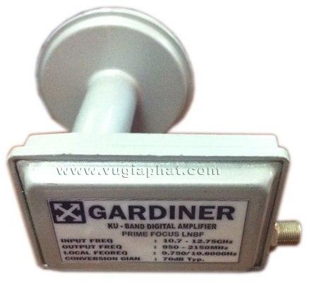 gardiner-premi-focus