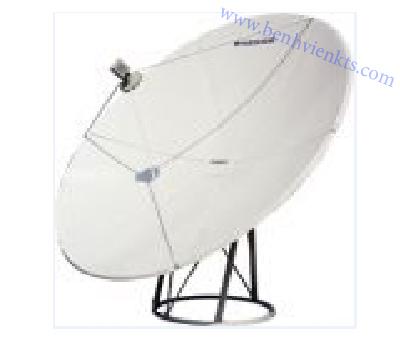 anten-parabol-chao-unisat-hc1506-1.5m