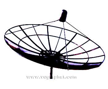 Anten-parabol-Comstar-ST12
