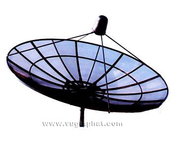anten-parabol-comstar-st-7-5