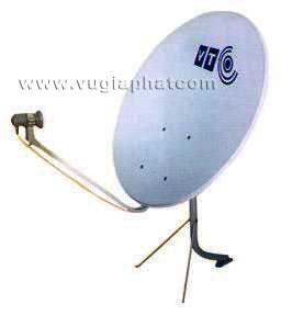 anten-parabol-chao-vtc