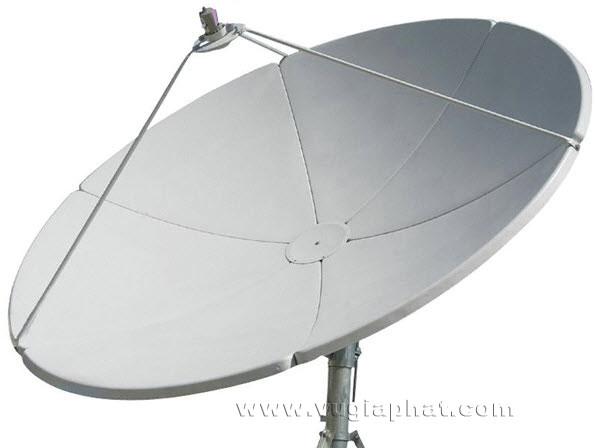 anten-parabol-jonsa-p1506