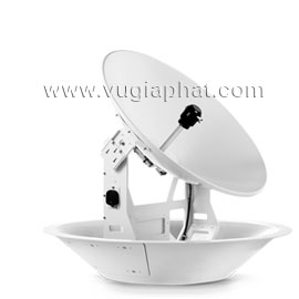 Intellian i-series i9
