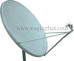 anten-parabol-chao-jonsa-ku-0.9m