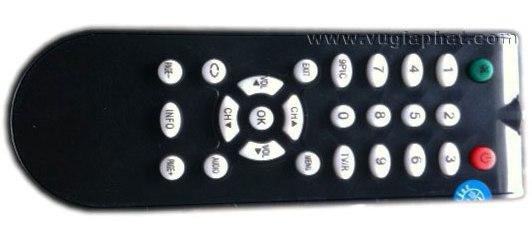 remote-k49-k49a