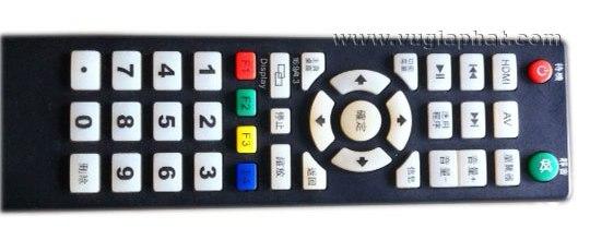 remote-sitv