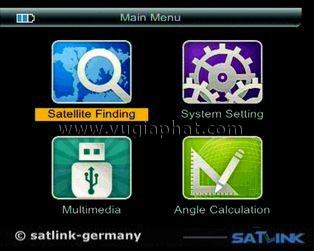 satlink-ws-6922