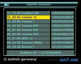 satlink-ws6922-2