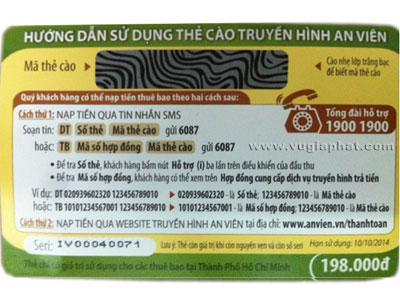 the-cao-avg-nhu-y
